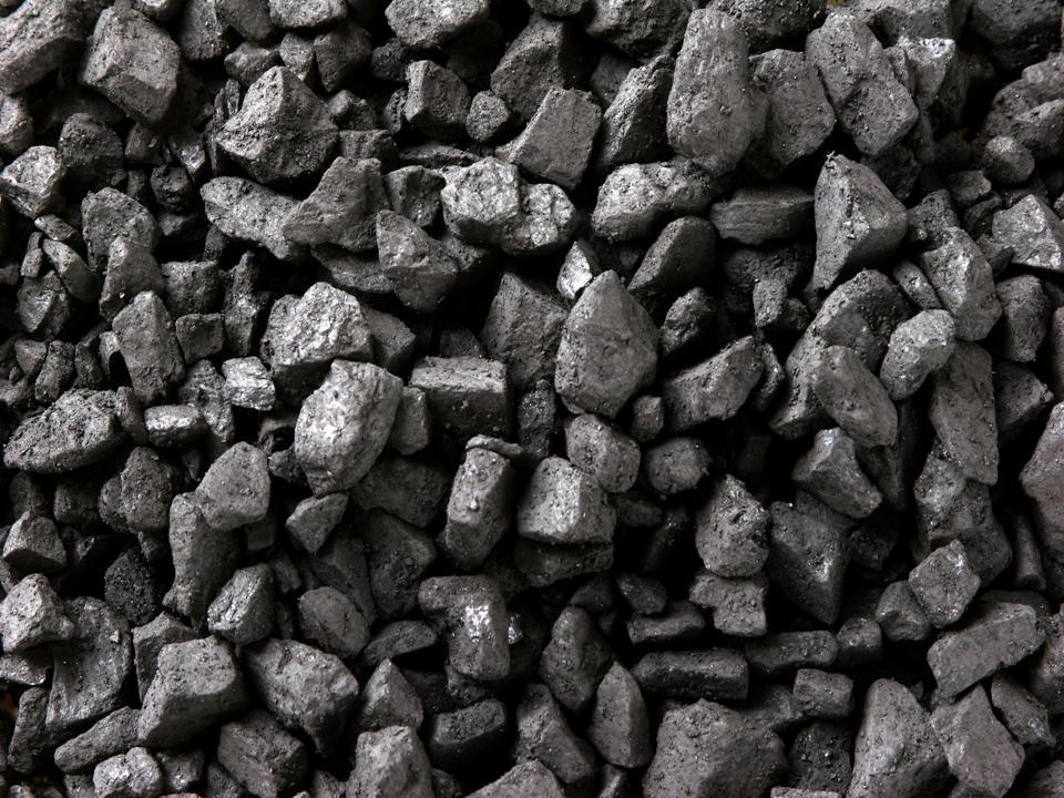černé-uhlí